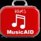 musicaid_edited-1